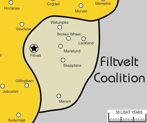 File:Filtvelt Coalition 3130.png