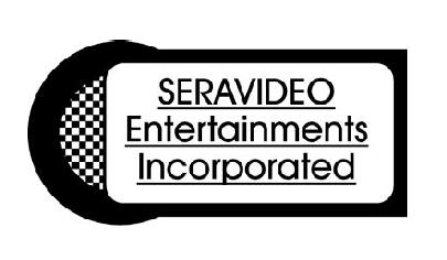 File:SeraVid.jpg