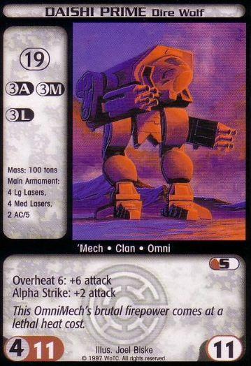 File:Daishi Prime (Dire Wolf) CCG Counterstrike.jpg