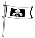 File:Fusiliersoforiente4thbrigade.png