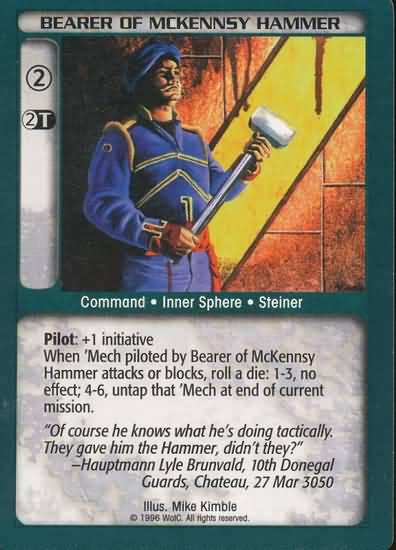 File:Bearer of McKennsy Hammer CCG Unlimited.jpg