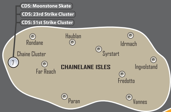 File:Chainelane Isles.jpg