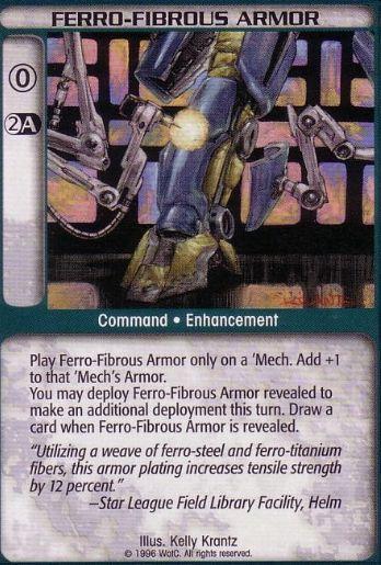 File:Ferro-Fibrous Armor CCG Unlimited.jpg
