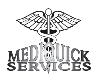 File:MediQuick-Services.png