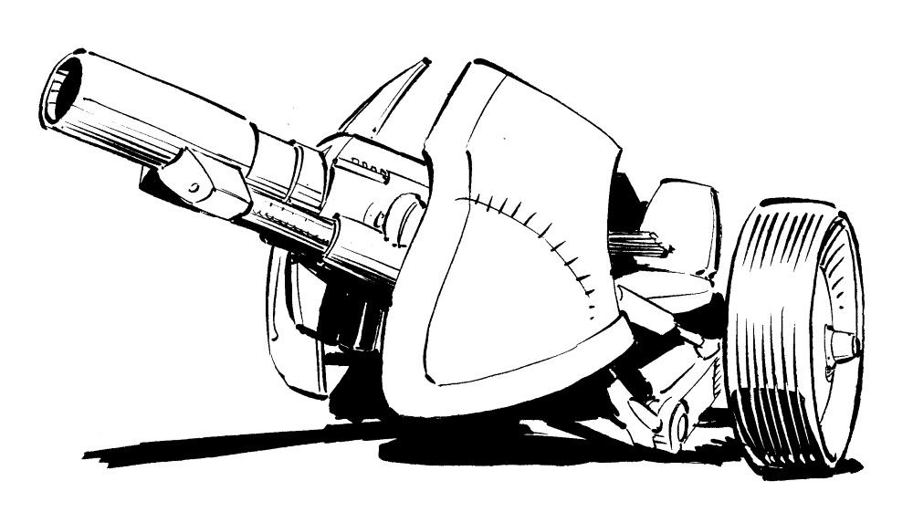 File:Field Gun.jpg
