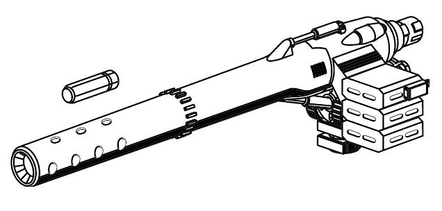 File:Hyper-assault Gauss Rifle.jpg