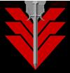 File:CommandSergeantMajor-AFFS-MW.png