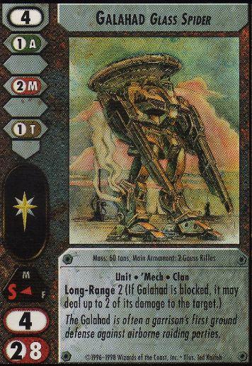 File:Galahad (Glass Spider) CCG CommandersEdition.jpg