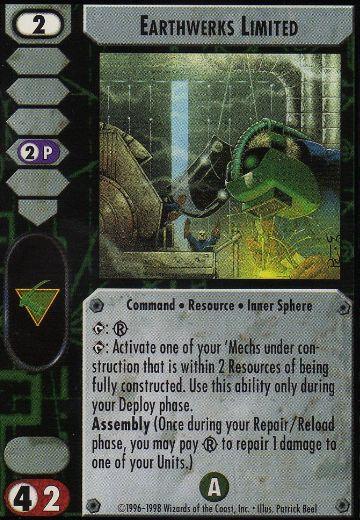 File:Earthwerks Limited CCG CommandersEdition.jpg