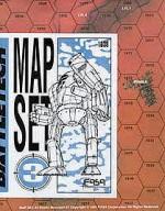 File:MapSet3.jpg