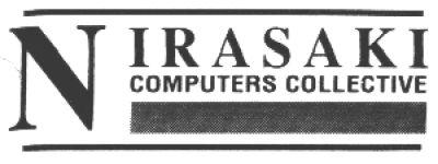 File:Nirasaki Computers Collective.jpg