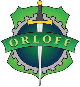 File:Orloff Military Academy.jpg