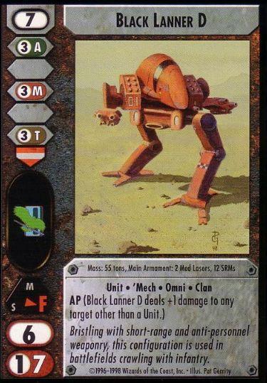 File:Black Lanner D CCG Crusade.jpg