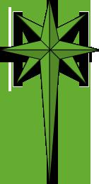 Daggerstar-Elemental.png