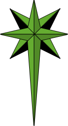 File:Daggerstar-Elemental.png