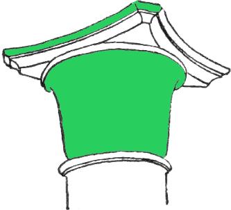 File:GreenPillar.png