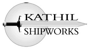 File:KATHIL SHIPWORKS.jpg