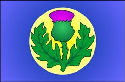 File:Stewart Flag.jpg