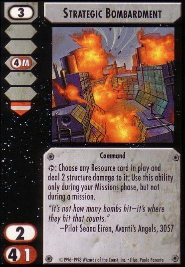 File:Strategic Bombardment CCG Crusade.jpg
