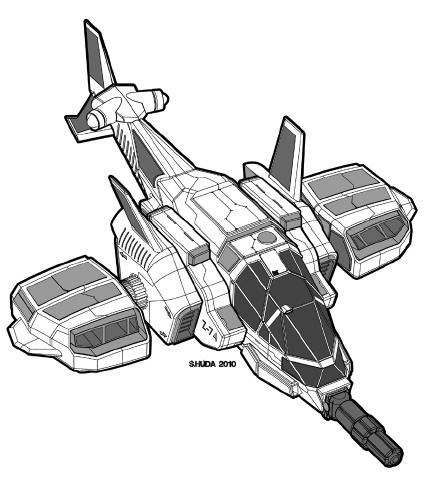 File:Aeron.PNG