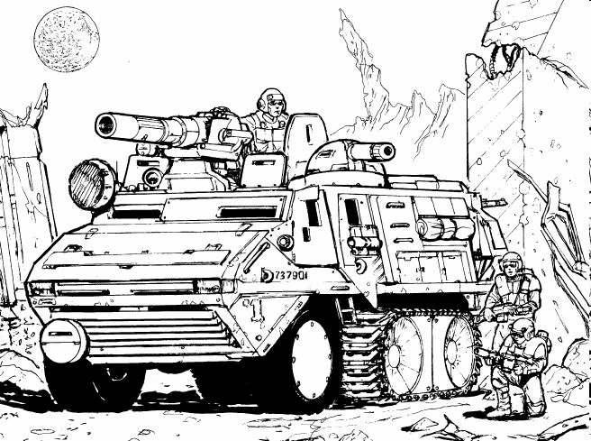 File:Rock Rover.jpg