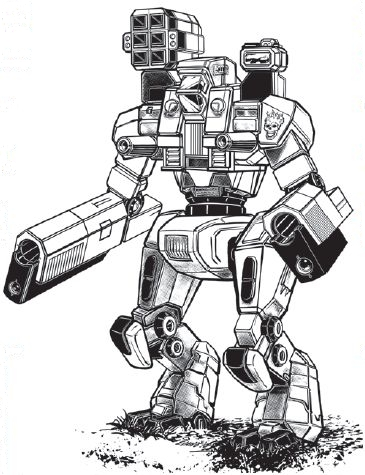File:WHM-X7 Warhammer.jpg