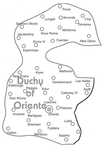 File:Duchy of Oriente 2864.jpg