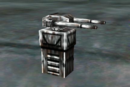 File:MW4 Laser Turret.png
