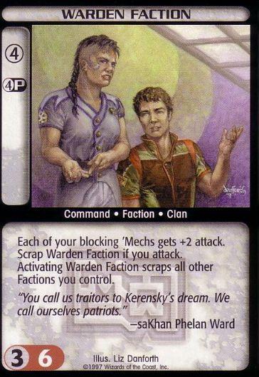 File:Warden Faction CCG MechWarrior.jpg