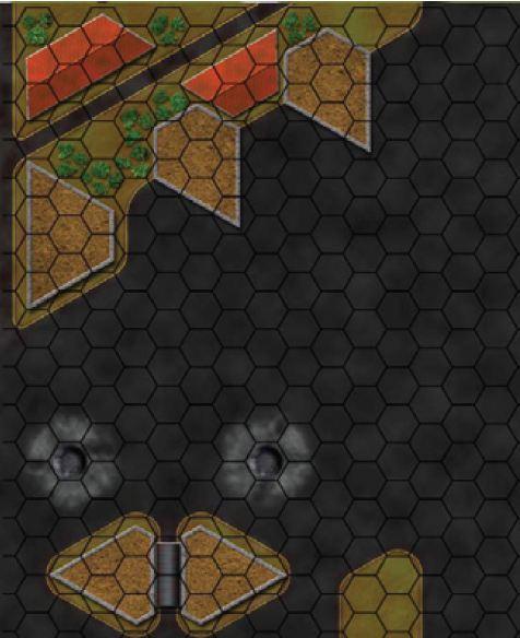 File:MapDropPort2.jpg