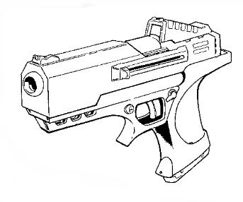 File:Pistols-hawkeagle.png
