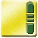 File:JadeFalcon-TBStarCommander.png