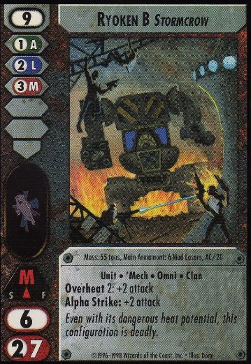 File:Ryoken B (Stormcrow) CCG CommandersEdition.jpg