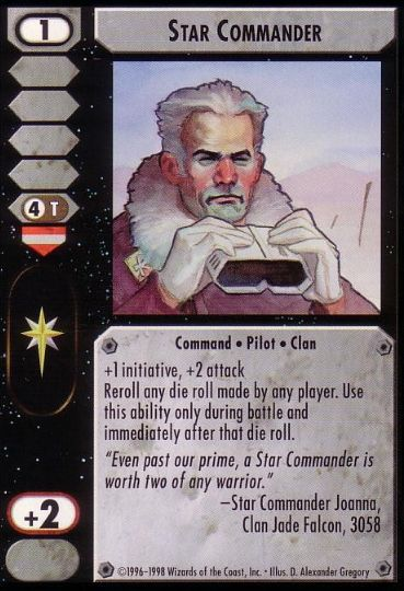 File:Star Commander CCG Crusade.jpg