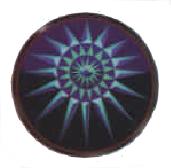 File:Sunburst medal.png