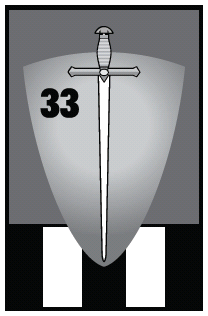 File:33rd Avalon Hussars 2596.png