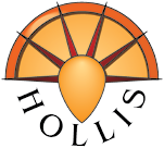 File:Hollis-Logo.png