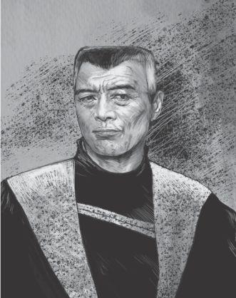 File:Sun-Tzu Liao 1.jpg