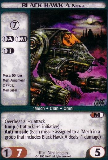 File:Black Hawk (A Nova) CCG Unlimited.jpg