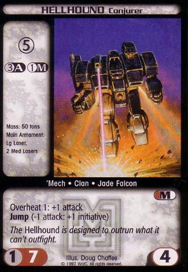 File:Hellhound (Conjurer) CCG Mercenaries.jpg