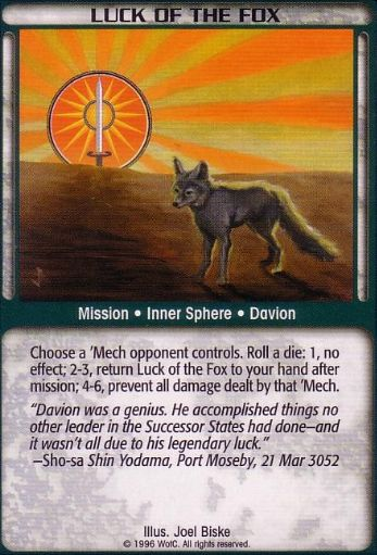 File:Luck of the Fox CCG Unlimited.jpg