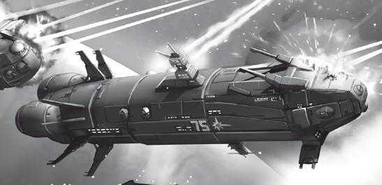 File:Sovetskii Soyuz Task Force Leonidas.jpg