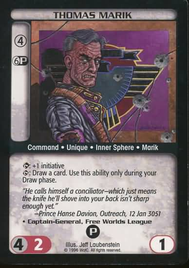 File:Thomas Marik CCG Limited.jpg
