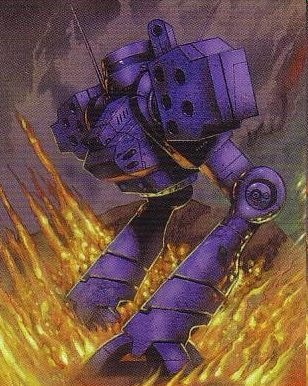 File:CCG Mechwarrior Owens 1.jpg