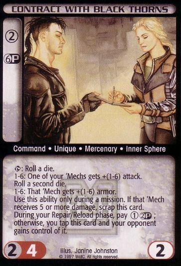 File:Contract with The Black Thorns CCG Mercenaries.jpg
