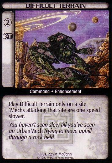 File:Difficult Terrain CCG Mercenaries.jpg
