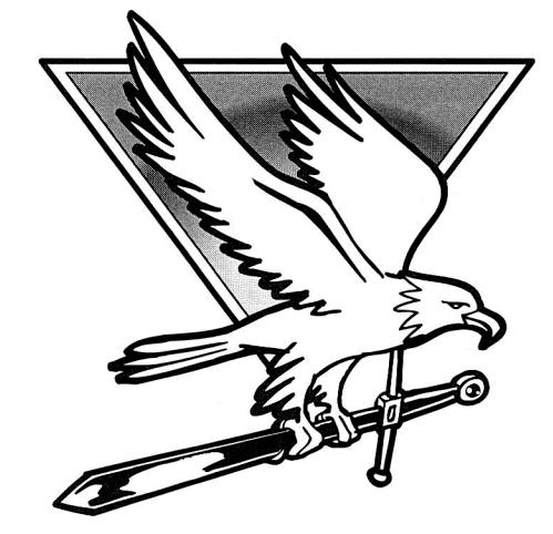 File:Pleiades Lancers.JPG
