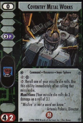 File:Coventry Metal Works CCG CommandersEdition.jpg