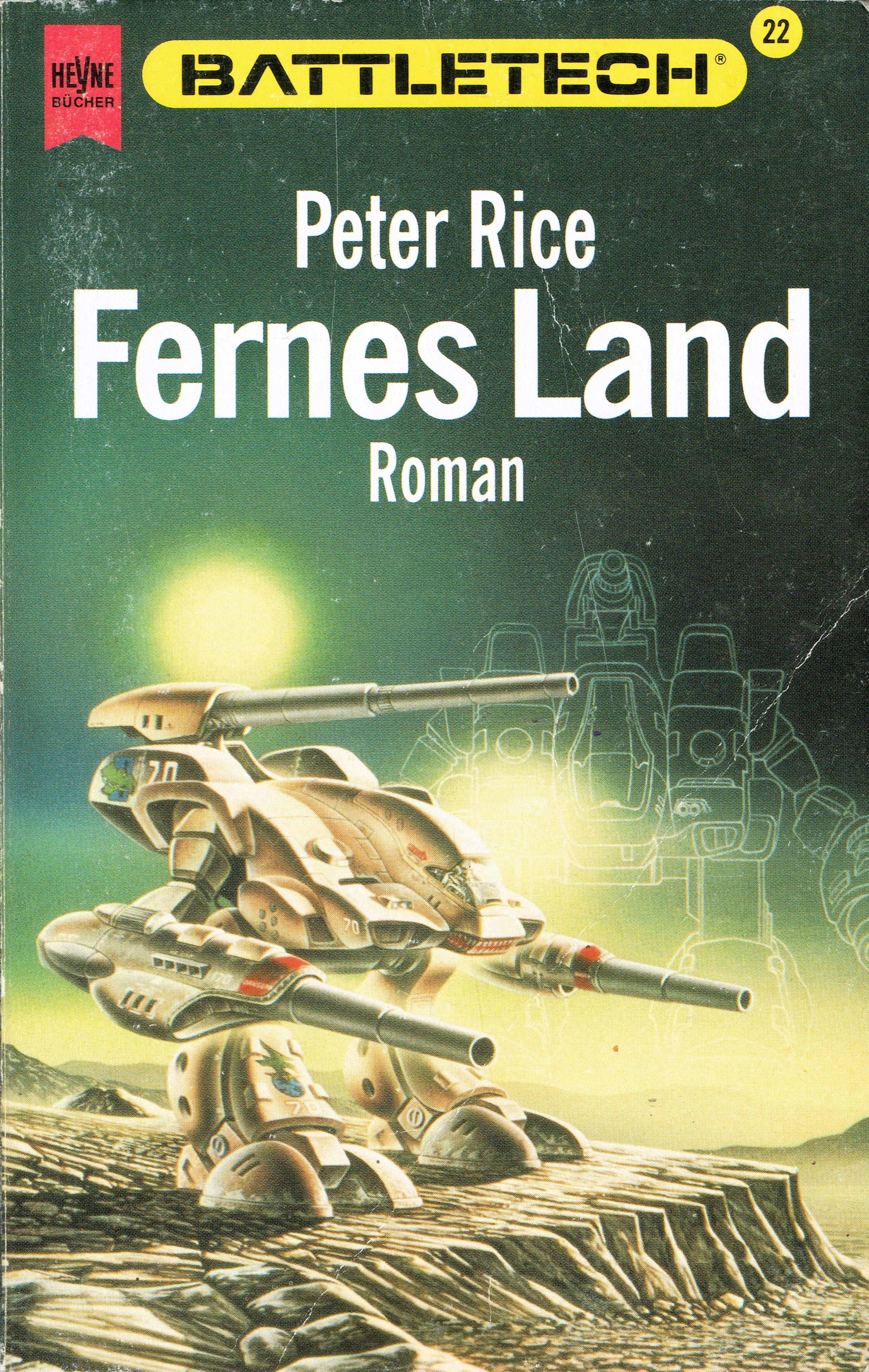 File:Fernes Land.jpg
