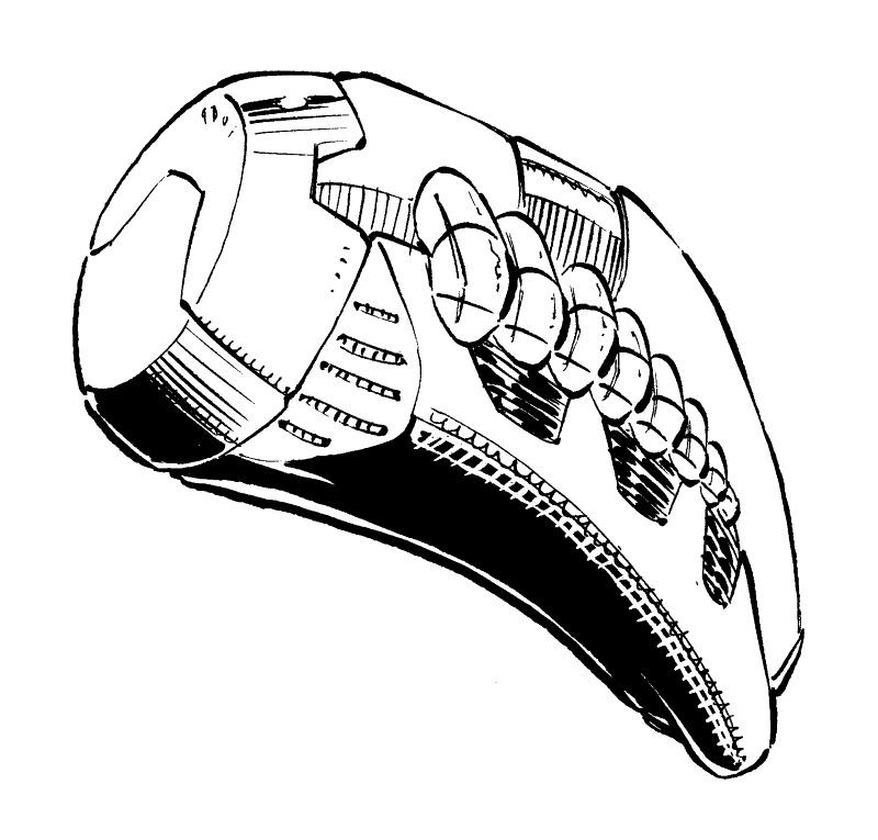 File:Coolant Pod.jpg